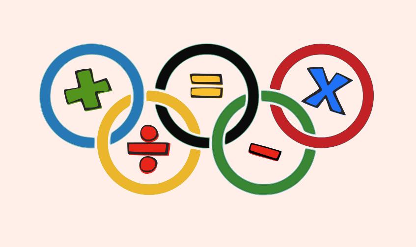 Школа олимпиадного резерва по математике (30.01.2021)